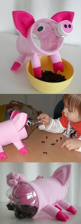 Развивающая-игрушка.