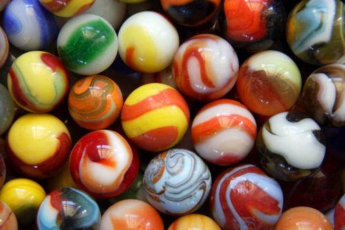 marbles_big