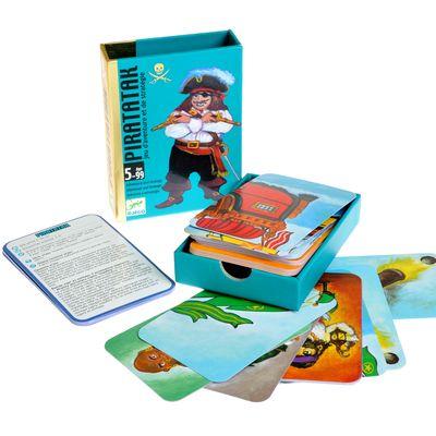 Пираты – все на абордаж! - Играем вместе!: http://kubirubi.livejournal.com/106903.html