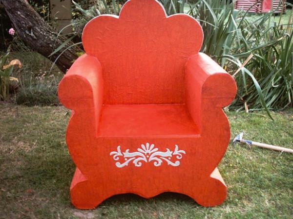 кресло2-2