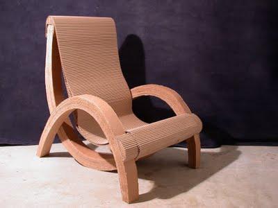 кресло3-2