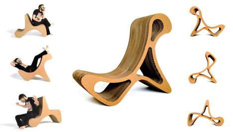 стул1-2