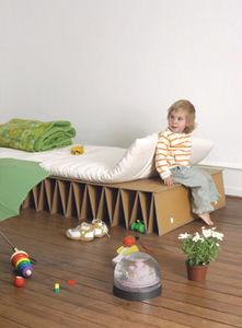 кровать0-2