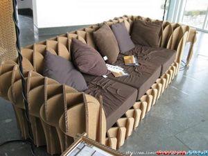 кровать2-2