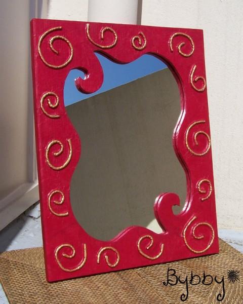 Зеркало3-2
