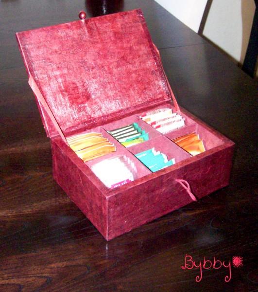 акс чай коробка-2