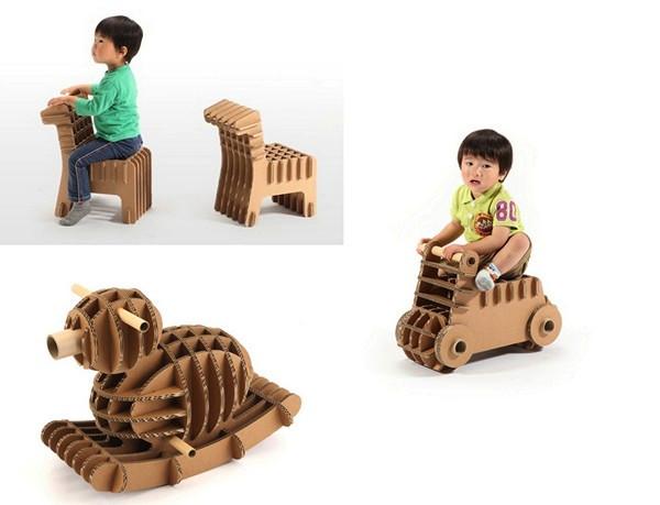 игрушки2