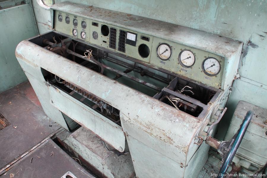 теплообменник aq2 fg цена