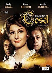 200px-Hrabina_Cosel_(film)