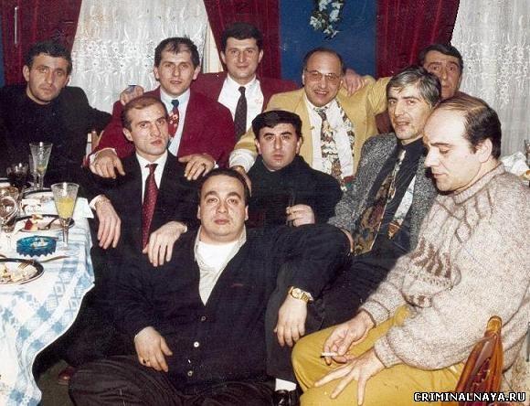 vory_v_zakone_criminalnaya.ru_2011_bratva_mafia