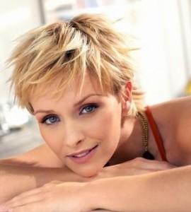 cute-very-short-haircuts-for-women-149