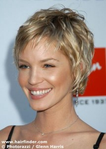very-short-haircuts-for-women-with-thin-hair-404-1