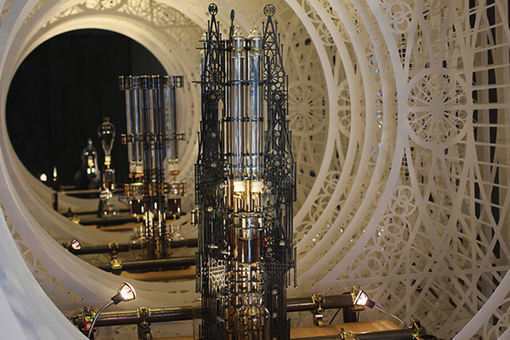 Dutch-Lab-Gothicism-5
