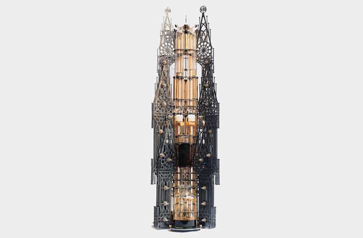 Dutch-Lab-Gothicism-1