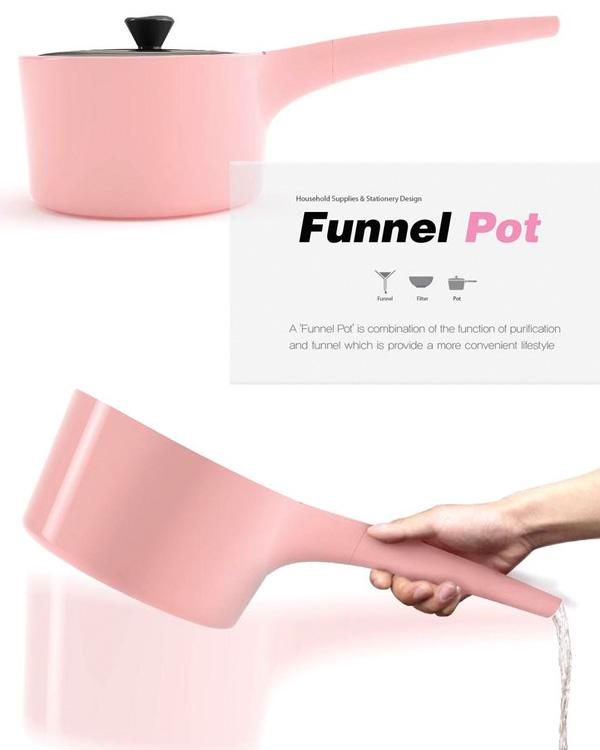 funnel_pot