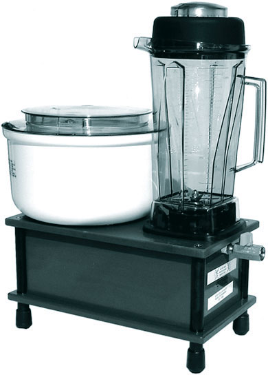 air-power-blender-mixer