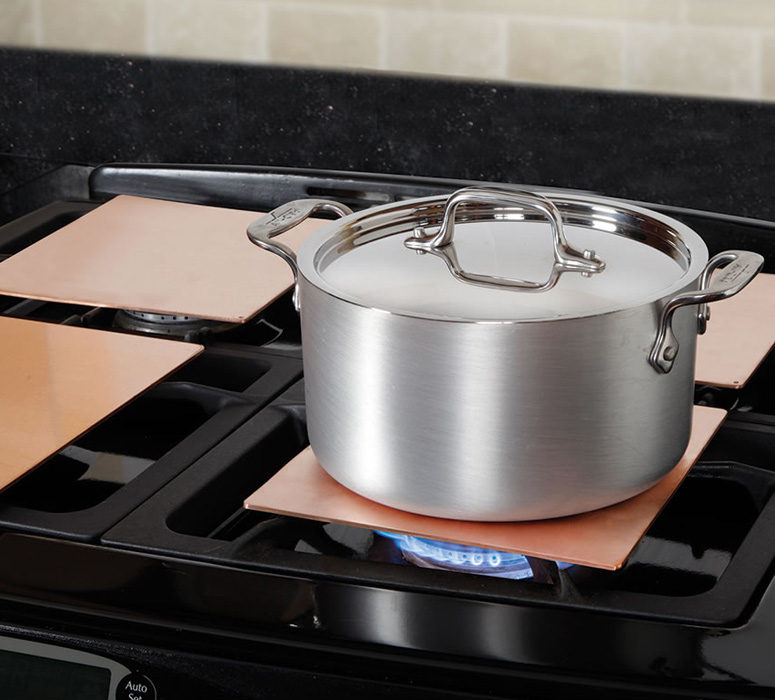 even-heating-copper-burner-plates-xl