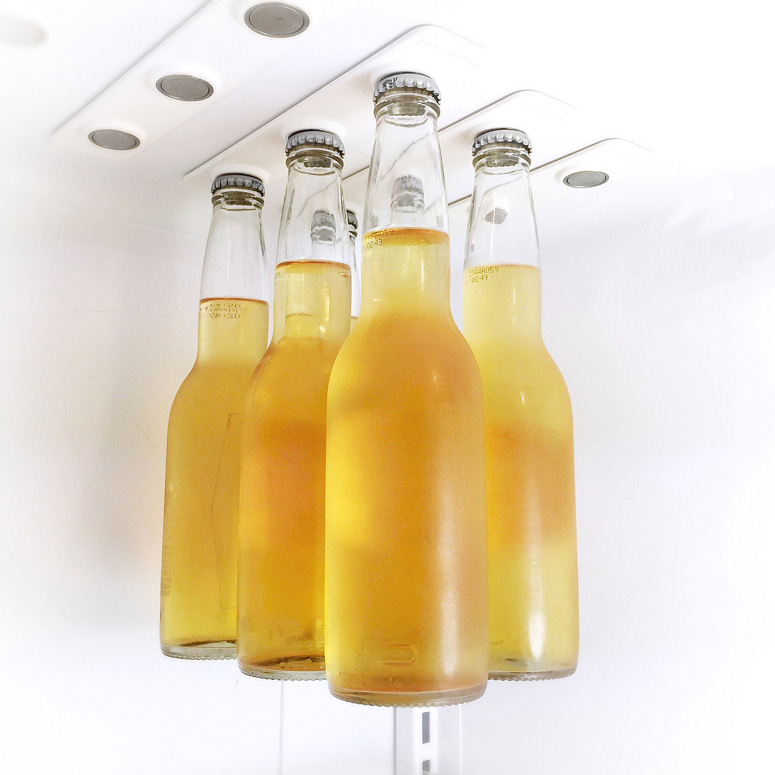 bottleloft-magnetic-bottle-storage-fridge-strips-xl