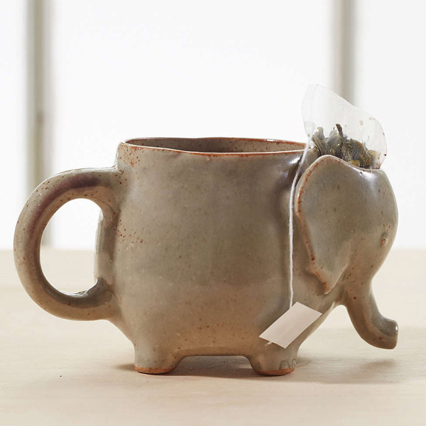 elephant-tea-mug-with-tea-bag-holder-2