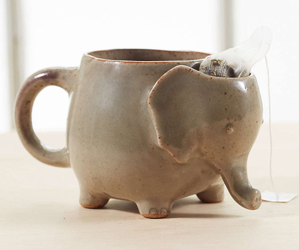 elephant-tea-mug-with-tea-bag-holder-xl