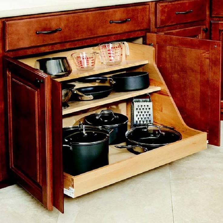 Cool-Kitchen-Storage-Design-With-Level-Design-Ideas-Amazing-Kitchen-Storage-Design-Ideas-For-You-Interior-Plans