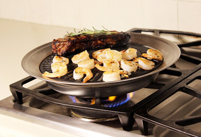 grill-it-smokeless-indoor-stovetop-grill-2