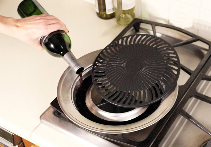 grill-it-smokeless-indoor-stovetop-grill-3