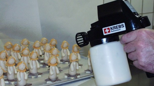 New-spray-guns-for-chocolate-firm_strict_xxl