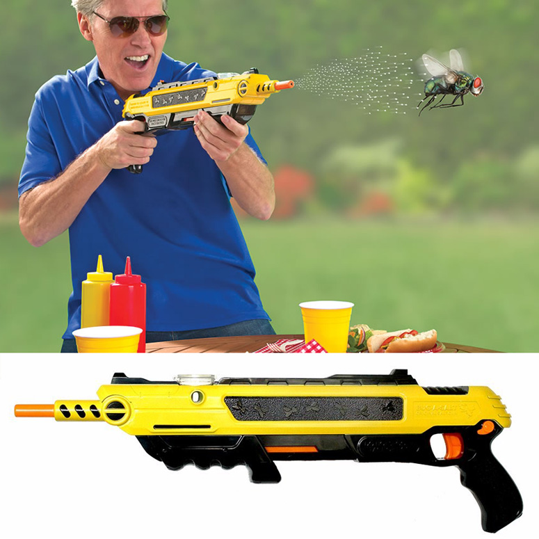 bug-salt-blasts-flying-pests-with-salt-xl