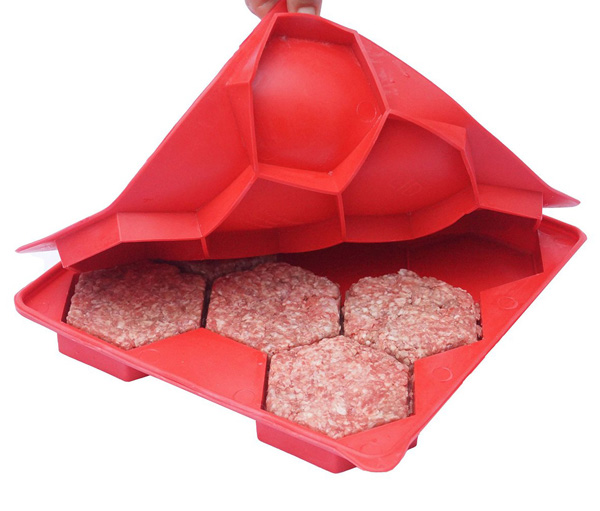burger-master-press-store-8-hexagonal-burger-patties-1