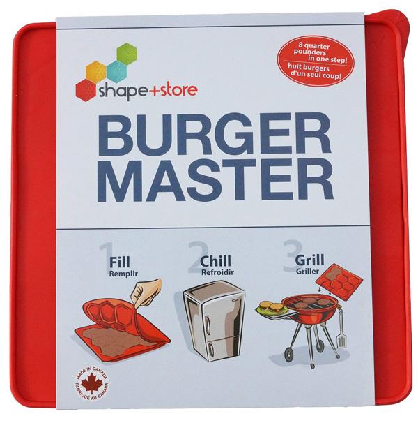 burger-master-press-store-8-hexagonal-burger-patties-3