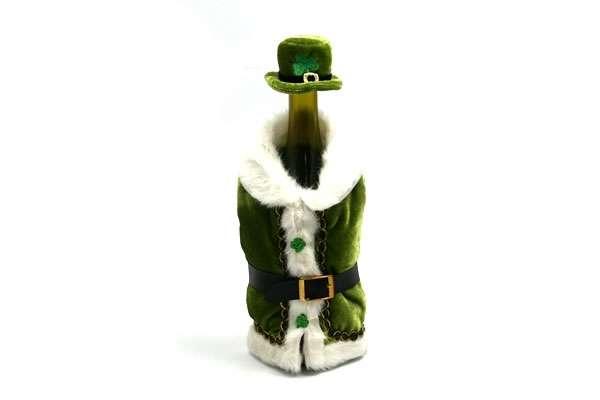 st-пролpatricks-day-leprechaun
