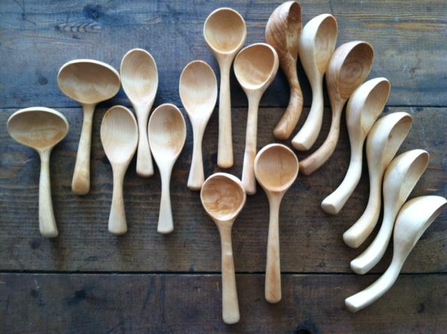 jv_soup_spoon_tm