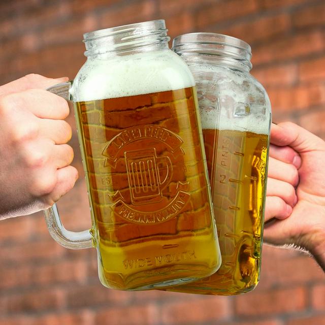 mason-jar-beer-stein-31