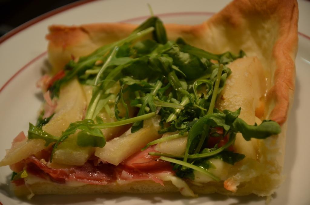 pizza pere 3