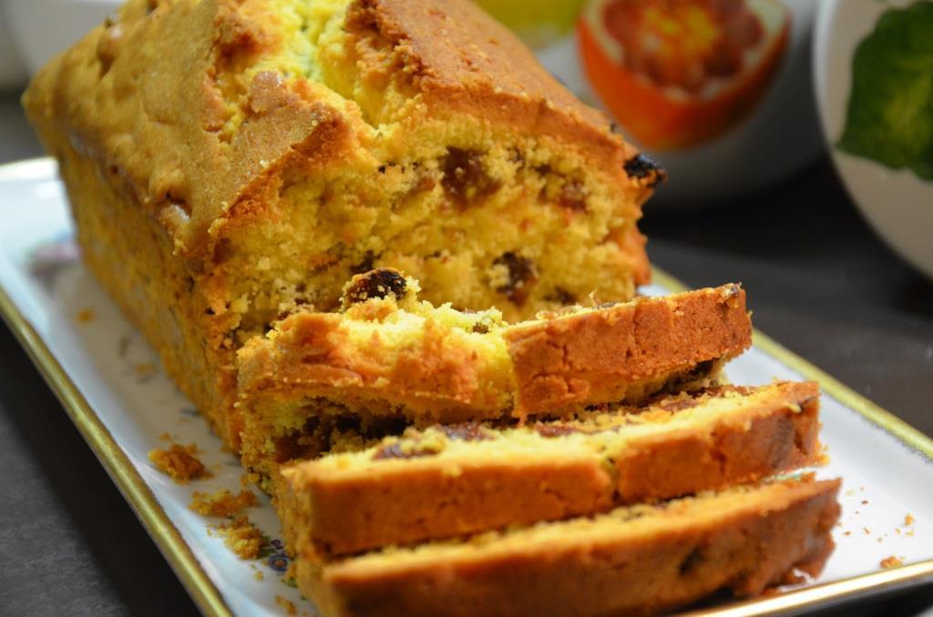 cake 4 (2)