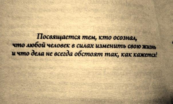 suDQuV8H_xo