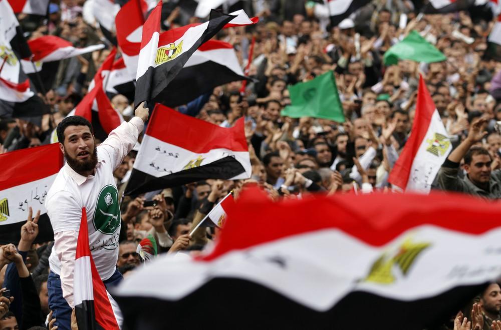 tahrir2-pic4_zoom-1000x1000-96953
