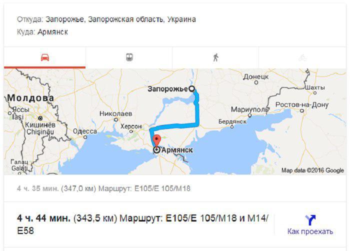 В Белоруссии создали небесную сотню и готовят майдан