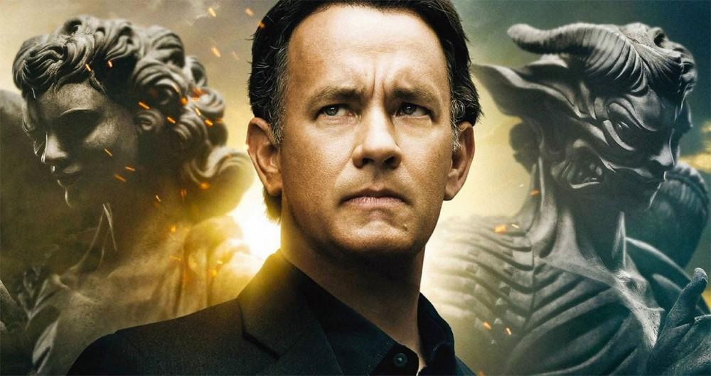1430594385_apocalyptic-movies_7