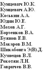 Image 1h