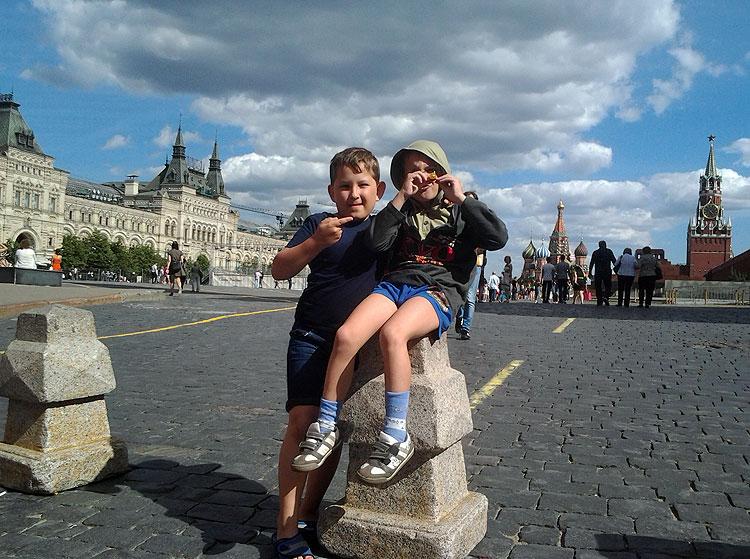 Молодая жена Александра Градского родит ему ребенка 91