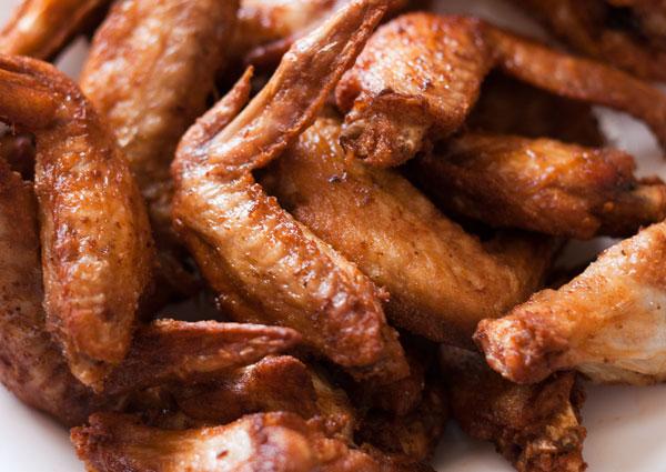 Рецепты духовка вареная курица