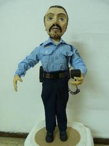 Полицейский (21)