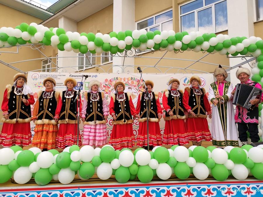 БалешФест, БэлешФест, Этнотуры в Башкирию, ХазинаТур, событийный туризм, Аксанов Нияз, фотографии, kukmor, Буздякский район