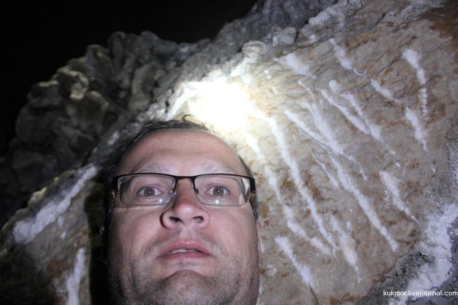 Шульган-Таш, Капова пещера, история, Хазина Тур, Терра Башкирия, TERRA BASHKIRIA, Урал, Аксанов Нияз, фотографии, пещера