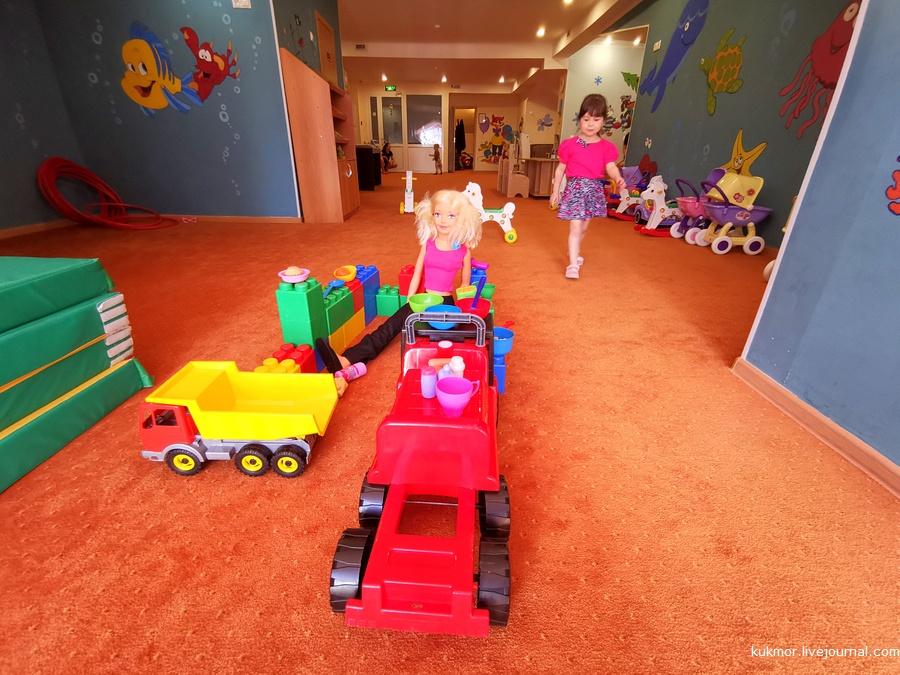 Отзыв о санатории Янган-Тау, санаторий, янган-тау, дети, семья, фотографии, Аксанов Нияз, отдых с детьми, здоровье, природа