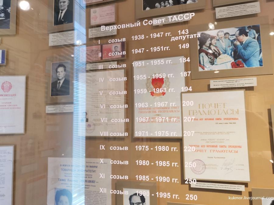 Знакомство с профессией, Казань, ДДД, День Добрых Дел, госсовет Татарстана, парламент, фотографии, дети, Аксанов Нияз