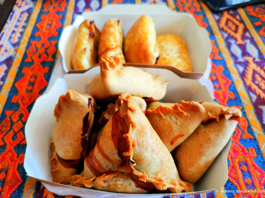 MEDINA FOOD, семейное кафе, халяль кафе, фотографии, дети, семья, Аксанов Нияз, доставка вкусной еды, вкусный шашлык