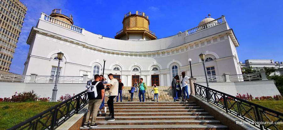Казань, фотографии, Аксанов Нияз, с высоты базовых станций, Tele2, блогтур, казань с высоты, колокольня, кфу, казань арена